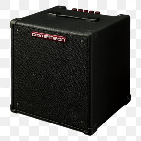 Bass Guitar - Guitar Amplifier Ibanez Promethean Series 300W Bass Guitar Bass Amplifier PNG