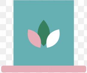 Logo Font Desktop Wallpaper Product Design Brand PNG