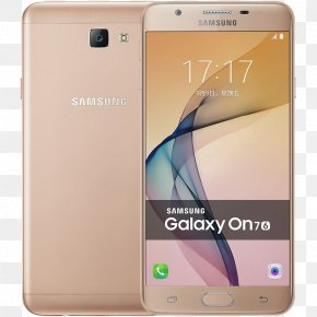 Samsung Mobile Phones On7 - Samsung Galaxy On7 Samsung Galaxy On5 Samsung Galaxy J5 (2016) Samsung Galaxy J7 Pro PNG