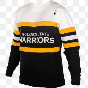 T-shirt - T-shirt Jersey NBA Sleeve Nike PNG