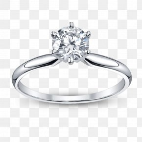 Engagement Ring - Earring Engagement Ring Wedding Ring Jewellery PNG