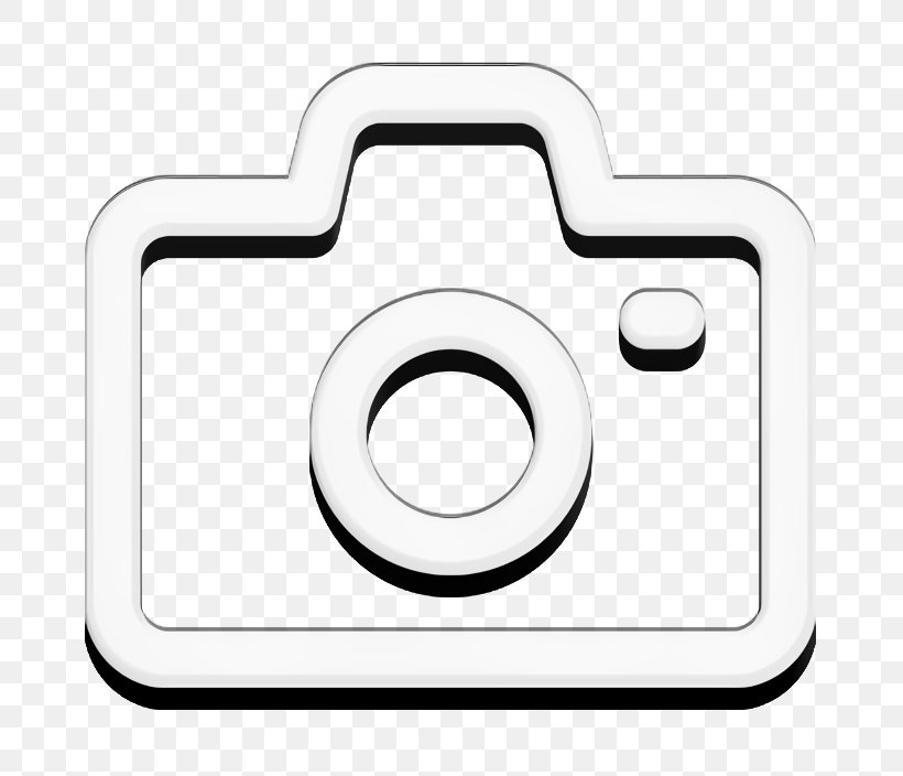 Camera Icon Digital Icon Photo Icon, PNG, 794x704px, Camera Icon, Digital Icon, Photo Icon, Photography Icon, Picture Icon Download Free