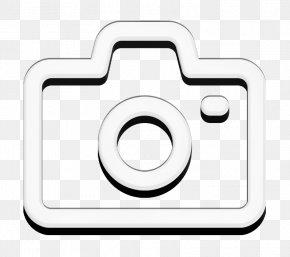 Symbol Video Icon - Camera Icon Digital Icon Photo Icon PNG