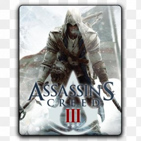 Assassins Creed - Assassin's Creed Rogue PlayStation 3 Xbox 360 Video Game PNG