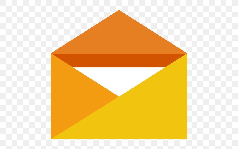 Email Mobile Device Management Apartment Icon, PNG, 512x512px, Envelope, Advertising Mail, Airmail, Art Paper, Brand Download Free