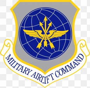 Forcess - Scott Air Force Base Air Mobility Command McChord Air Museum United States Department Of Defense United States Strategic Command PNG