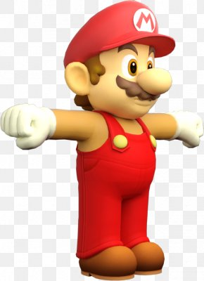 Super Mario Run Super Mario Bros New Super Mario Bros Video Game