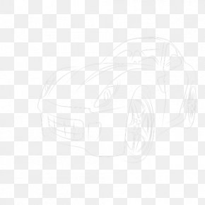 Color Paperrplanes - Drawing Monochrome Line Art Sketch PNG