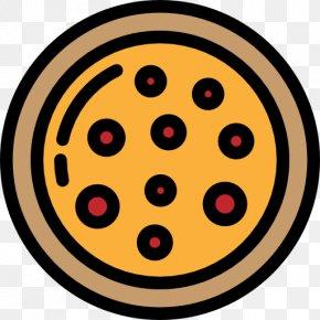 A Pizza - Pizza Fast Food Junk Food Italian Cuisine PNG