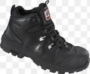 Boot - Steel-toe Boot Footwear Shoe Wellington Boot PNG