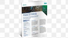 Ms Word Resume - SYSPRO Impact Software, Inc. Enterprise Resource Planning Manufacturing Metal Fabrication PNG
