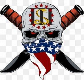 United States - Uncle Sam United States Marine Corps Marines Military PNG