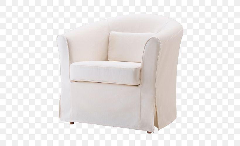 Ikea Poang Draaifauteuil.Wing Chair Ikea Fauteuil Furniture Png 500x500px Chair Armrest