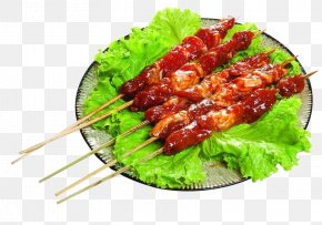 Barbecue - Barbecue Shish Kebab Lamb And Mutton PNG