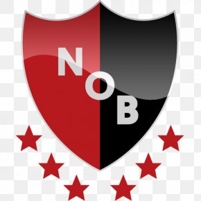 Football Boy - Estadio Marcelo Bielsa Newell's Old Boys Superliga Argentina De Fútbol Argentina National Football Team PNG