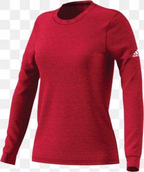 Adidas T Shirt - Hoodie T-shirt Adidas Erima Sleeve PNG