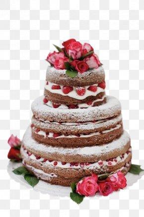 Layer Cake - Layer Cake Wedding Cake Torte Cupcake Cheesecake PNG
