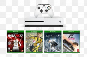 Xbox - Xbox 360 PlayStation 4 Xbox One Video Game PNG
