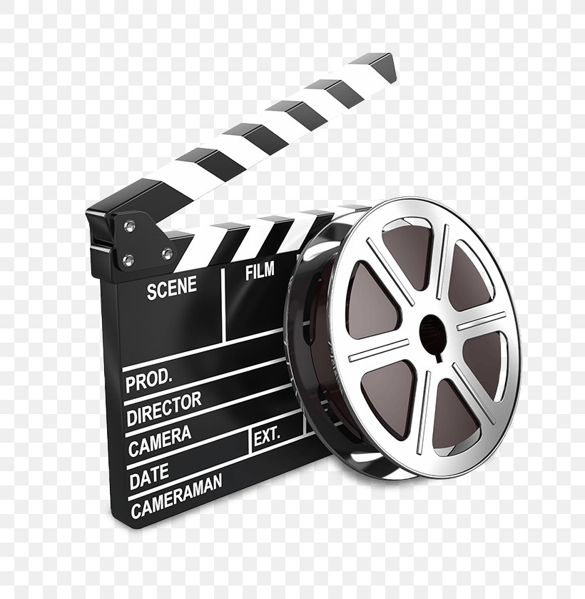 Clapperboard Television Film Animation Dingle Royalty-free, PNG, 787x839px, Clapperboard, Automotive Tire, Entertainment, Film, Film Director Download Free