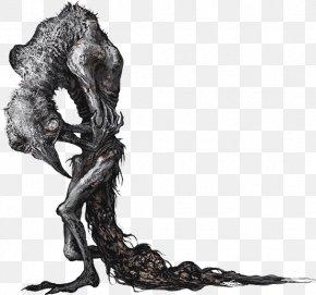 Dark Souls - Dark Souls III PlayStation 4 Downloadable Content Video Game PNG