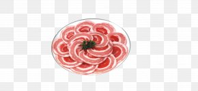 Tongue China - Korean Cuisine Domestic Pig Chinese Cuisine Pork Belly Barbecue PNG
