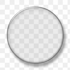 Grey Circle Icon - Upselling Circle Red Arrows PNG