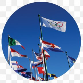2018 Winter Olympics Summer Olympic Games Pyeongchang County The Winter Olympic Games PNG