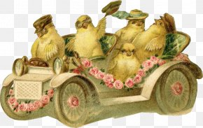 Easter - Easter Paper Greeting & Note Cards Rutersville Post Cards PNG