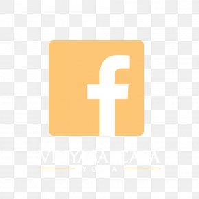 Facebook - Facebook, Inc. YouTube Like Button Social Media PNG