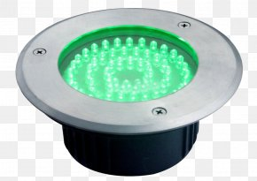 Floor Lamp - Light-emitting Diode LED Lamp Lighting PNG