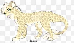 Jaguar - Lion Leopard Tiger Jaguar Felidae PNG