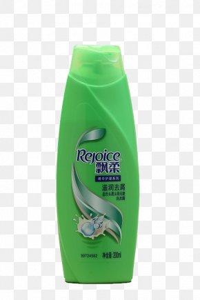 Rejoice Shampoo - Lotion Shampoo Personal Care PNG