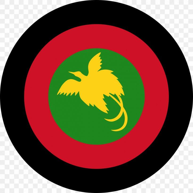 Port Moresby Provinces Of Papua New Guinea Flag Of Papua New Guinea, PNG, 1200x1200px, Port Moresby, Anglican Church Of Papua New Guinea, Flag, Flag Of Papua New Guinea, Flag Of The United States Download Free