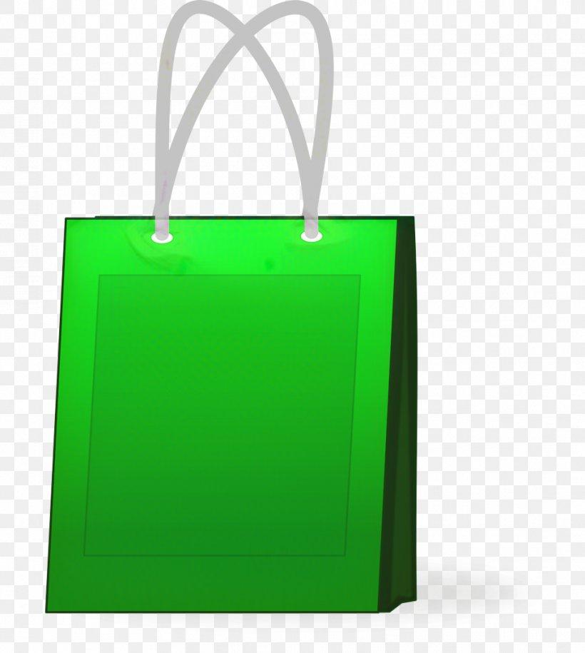 Shopping Cart, PNG, 958x1070px, Shopping Bag, Backpack, Bag, Green, Handbag Download Free