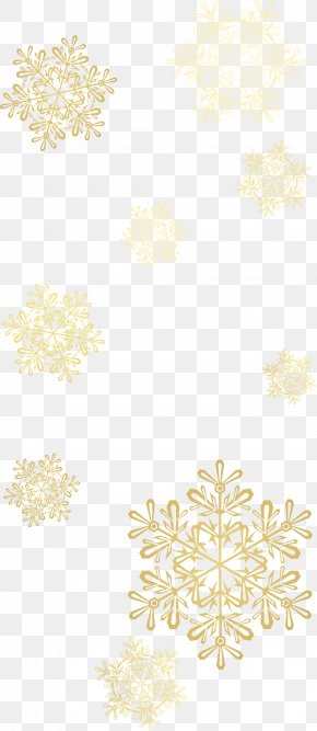 Red Fresh Snow - Area Yellow Hexagon Pattern PNG