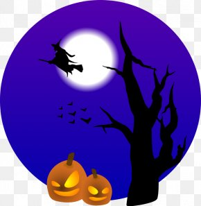 No Bullying Clipart - Halloween Free Content Trick-or-treating Clip Art PNG