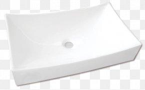 Turnaround - Kitchen Sink Bathroom Angle PNG