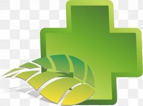 Medical Mark - Medicine Health Care Logo PNG