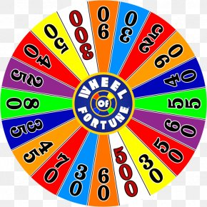 Wheel Of Dharma - Arcade Game Wheel Of Fortune Free Play: Game Show Word Puzzles Thepix Amusement Arcade PNG