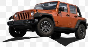 Jeep - Willys Jeep Truck Car Chrysler Sport Utility Vehicle PNG