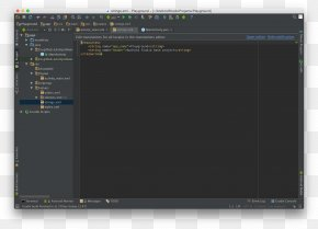 Android Programming - Computer Program Android PyCharm Java PNG