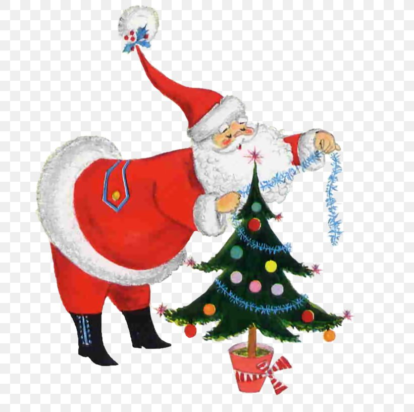 Santa Claus Christmas Ornament Christmas Tree Christmas Day Product, PNG, 703x816px, Santa Claus, Christmas, Christmas Day, Christmas Decoration, Christmas Ornament Download Free