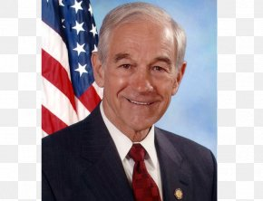 United States - Ron Paul United States Tax Republican Party Donald Trump PNG