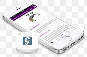 Social Networking Service - Smartphone Feature Phone Cellular Network Text Messaging IPhone PNG