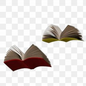 Fly Books - Book Download PNG