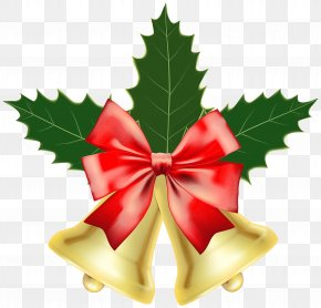 Christmas Decoration Plane - Christmas Decoration PNG