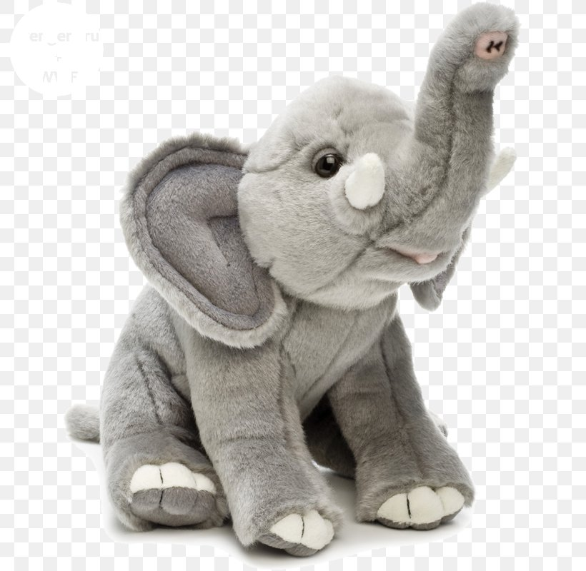 Stuffed Animals Cuddly Toys Indian Elephant African Elephant Png 800x800px Stuffed Animals Cuddly Toys African Here you can explore hq elephant transparent illustrations, icons and clipart with filter setting like size, type, color etc. stuffed animals cuddly toys indian