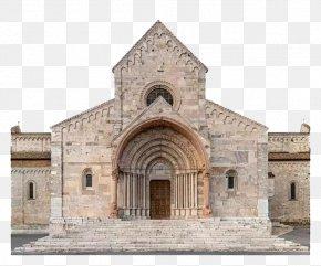The Village Church - Ancona Cathedral New York City Church Basilica PNG