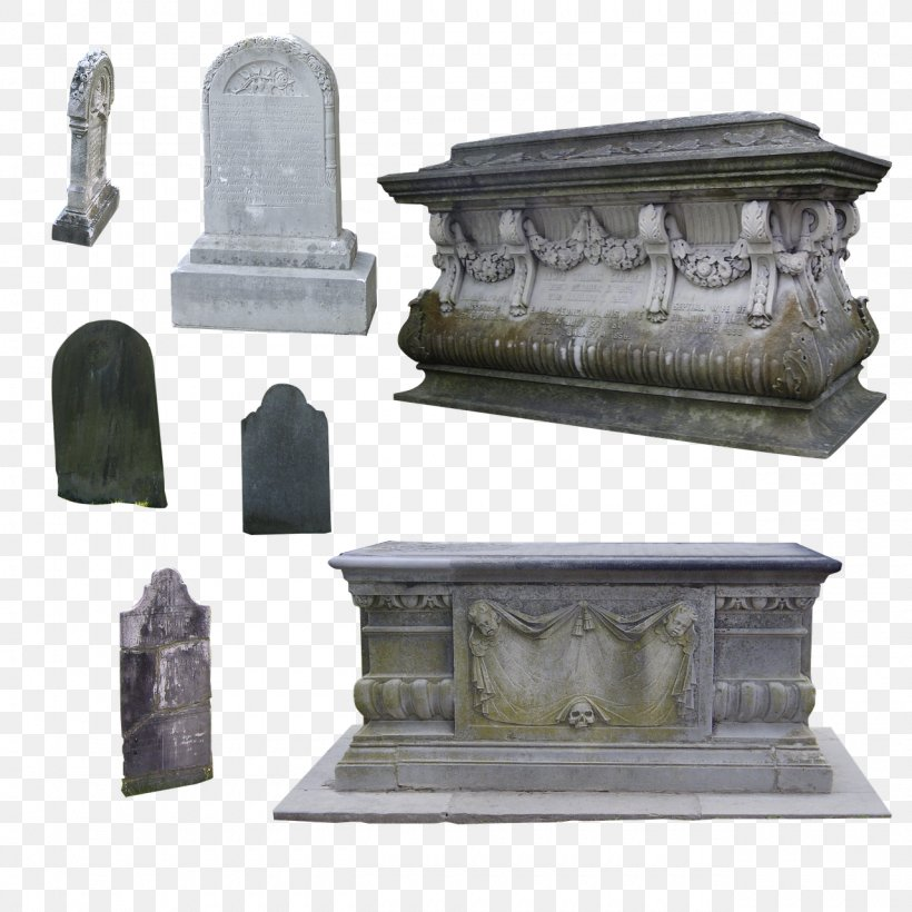 Cemetery Headstone Grave Tomb, PNG, 1280x1280px, Cemetery, Grave, Headstone, Image Resolution, Memorial Download Free