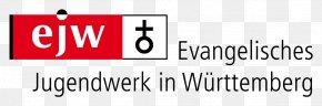 Evangelical Youth In Württemberg Evangelical-Lutheran Church In Württemberg Evangelical Church Evangelische Jugend PNG